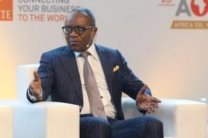 Africa Oil Week 2018 : l'industrie pétrolière retrouve des couleurs