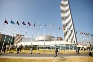 Union africaine: la Zone de libre-échange africaine sera bientôt lancée