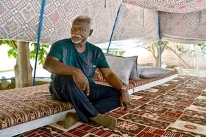 Vidéo ● Boubacar Messaoud : Je rêve de voir se réaliser la citoyenneté et le vivre ensemble entre nous