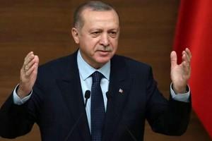 Afrique: la Turquie place ses pions, ses exportations explosent