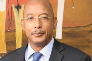 Réforme institutionnelle : le NEPAD devient l'Agence de développement de l'Union africaine