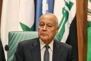 Crise entre l'Algérie et le Maroc : appels au dialogue et au calme dans le monde arabe