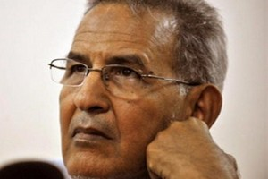 Rencontre Ghazouani-Ahmed Daddah : le RFD salue