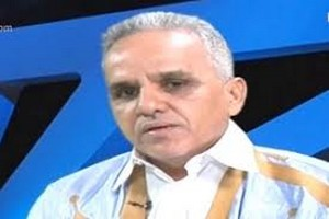 Commission Nationale des Hydrocarbures: Départ de Ahmed Damou et le comeback de Bâ Ousmane