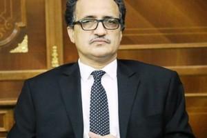 Affaire des 10 millions de dollars remis par le Qatar à la Mauritanie, l'ex-dircab de Aziz s'explique