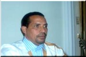 Pourquoi la Mauritanie a besoin de modifier sa constitution
