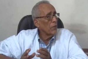 Le gouvernement en voie de dissoudre le plus ancien parti politique en Mauritanie (exclusif)