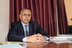 La CNDH de Mauritanie vient d'obtenir aujourd'hui à Genève son statut « A »