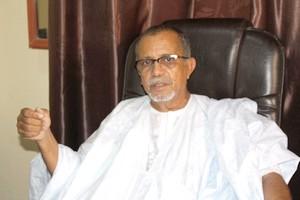 Vidéo. Mauritanie : Le retour politique d'un ancien président pourrait déstabiliser le pays (O. Waghf)