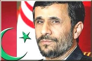 Les services secrets américains ont failli tuer Ahmadinejad