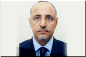 La crise syrienne et la résurrection diplomatique de la Russie/ Par Ahmedou Ould Moustapha (Deuxième partie)