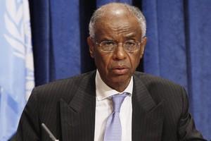 Le Sahel : négocier, combattre, gouverner ? Par Ahmedou Ould Abdallah