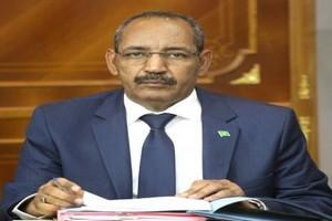 Mauritanie/Politique : La rencontre entre le ministre de l'intérieur et l'opposition était fructueuse (SOURCE)