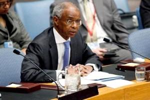 Sahel: populations en détresse et terre fertile pour Daech