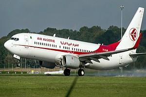 Grève surprise à Air Algérie