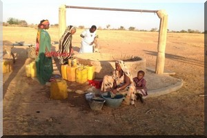 Kankossa : Les populations environnantes disent « NON » à la marginalisation et à l'absence totale des services de base