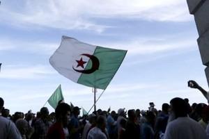 Édito - Présidentielle en Algérie : comment sortir de l'impasse ?