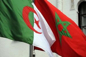 Les relations entre le Maroc et l'Algérie battent à nouveau de l'aile