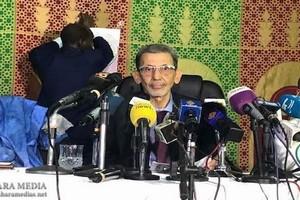 Mauritanie : au dernier jour du RAVEL, 261.000 nouveaux inscrits sur la liste électorale