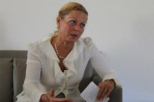 Affaire Biram : L'ambassadrice d'Allemagne s'interroge sur une solution