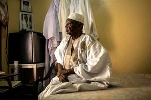 Amadou Dia, du service de la France coloniale à la Mauritanie indépendante