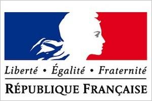 Communiqué de presse : Délégation d'Entreprises Françaises en Mauritanie 9, 10 et 11 juillet 2018