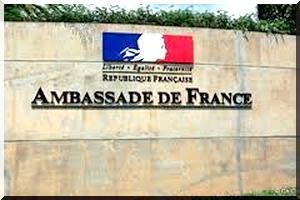 Universités Françaises : Procédures de pré-inscriptions DAP 2015 – 2016 en première année de Licence