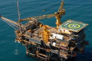 Mauritanie. Pétrole: l'américain Exxon Mobil débute sa campagne sismique