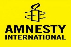 Droits de l'homme : la Mauritanie parmi les mauvais élèves africains, d'après Amnesty International