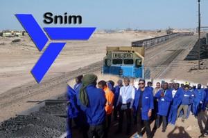 Les enquêteurs convoquent les présidents des conseils d'administration de la SNIM