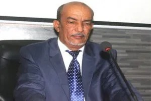 Lettre ouverte à l'attention de Son Excellence Monsieur Mohamed Ould Cheikh Ghazouani