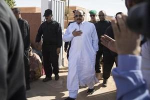 Mauritanie : les enquêtes approfondies sur la gestion de la dernière décennie n'ont pas encore commencées