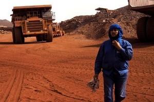 Mauritanie  : une ligne de crédit du FMI pour appuyer les réformes économiques