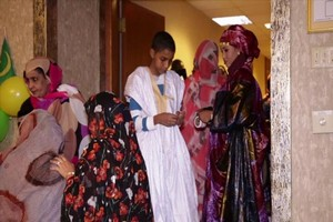 Mauritanie: un appel à une arabisation exclusive fait resurgir les vieux démons de la division