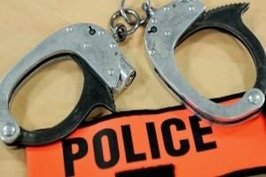 Mauritanie/Sécurité : Arrestation d'un grand baron de drogue