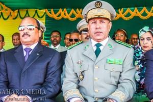 Mauritanie : arrivées et départs marquants dans le nouveau gouvernement