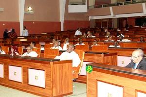 L'Assemblée nationale adopte le projet de loi régissant le secteur de la publicité