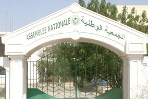 Déclaration à propos du groupe de parlementaires pour la promotion des langues nationales