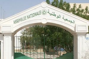 Commission d'enquête parlementaire sur la gestion d'Ould Abdel Aziz : Pour quelle fin ?