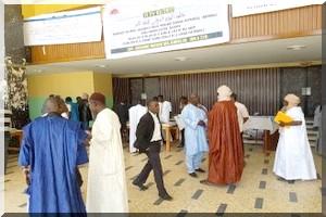 Plaidoyer pour l'officialisation des langues nationales : Points de consensus à soumettre au referendum de modification de la constitution de la Mauritanie