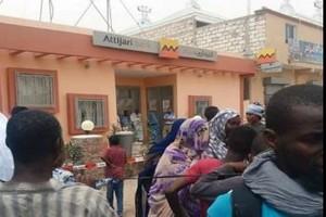Hold-up sur Attijari bank : Libération des 4 jeunes accusés (Presse)