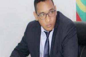 Mauritanie : un journaliste détenu pour un post Facebook