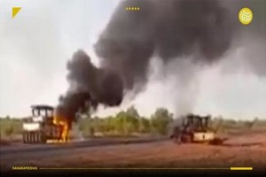 Des détails relatifs à l'attaque du chantier de la société ATTM au Mali
