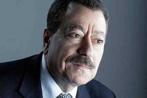 Le journaliste palestinien Abdel Bari Atwan raconte la Mauritanie et sa rencontre avec le président Aziz