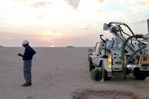 Mauritanie : Aura Energy identifie les phases du projet d'uranium Tiris