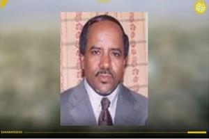 Mauritanie : Ould Tebakh porté à la présidence de l'autorité de régulation des marchés publics
