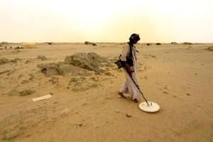 Après l'assassinat de deux Mauritaniens par le Polisario, la population s'indigne