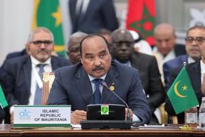 Mauritanie : Vers un troisième mandat pour Mohamed Ould Abdel Aziz ?