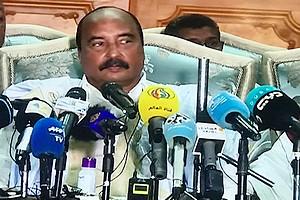 Les avocats d'Aziz s'attendent à ce que le Parquet classe le dossier transmis par le pôle anticorruption