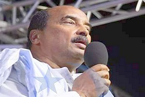 Présidentielles en Mauritanie: Ould Abdel Aziz quitte le pouvoir, mais pas la politique